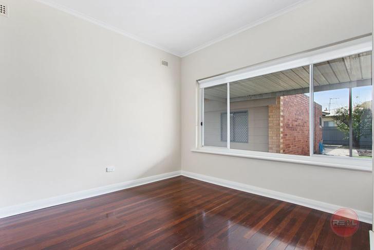 ROOM AT 3 Deepdene Avenue, Mitchell Park 5043, SA House Photo