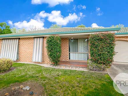 17/160 Forsyth Street, Wagga Wagga 2650, NSW Villa Photo