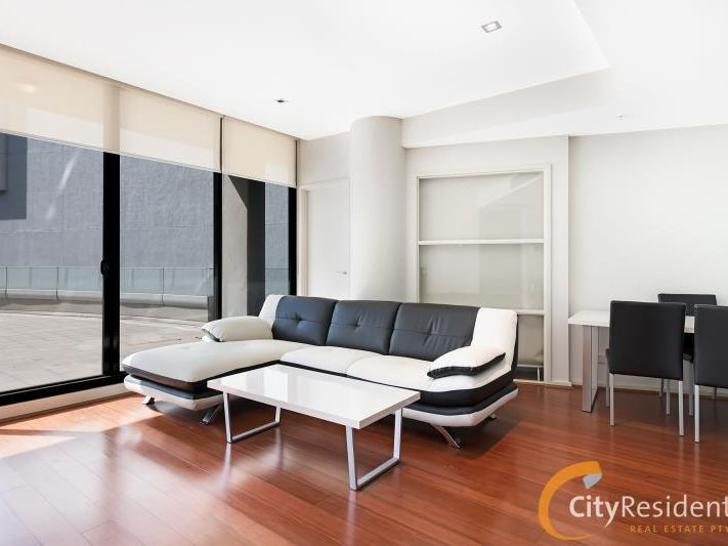 719/60 Siddeley Street, Docklands 3008, VIC Apartment Photo