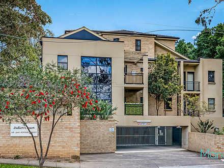 11/28-30 Jenner Street, Baulkham Hills 2153, NSW Unit Photo