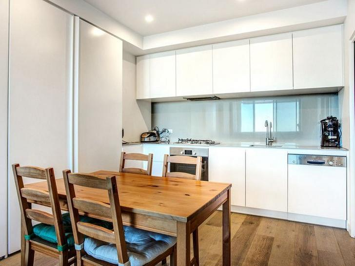 2701/89 Gladstone Street, South Melbourne 3205, VIC Apartment Photo