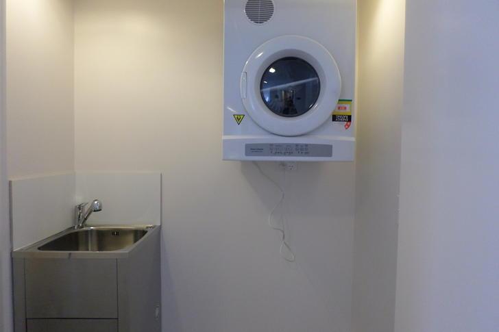 G08/63 Shoreline Drive, Rhodes 2138, NSW Apartment Photo