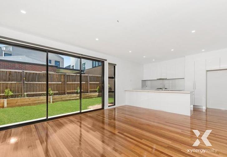 8/36-40 Hocking Street, Footscray 3011, VIC Apartment Photo