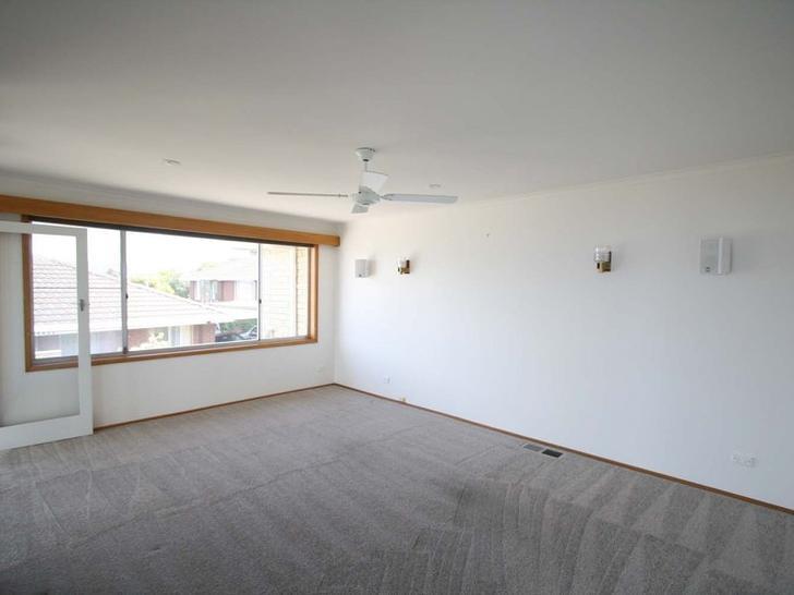 71 Maluka Terrace, Bellerive 7018, TAS House Photo
