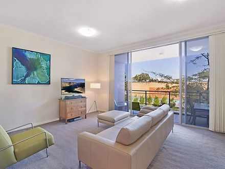 118/268 Pitt Street, Waterloo 2017, NSW Apartment Photo