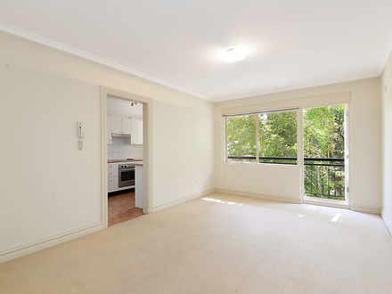 14 Albi Place, Randwick 2031, NSW Apartment Photo