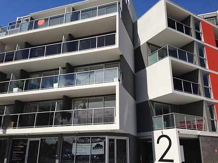 2 Willis  Lane, Hampton 3188, VIC Apartment Photo