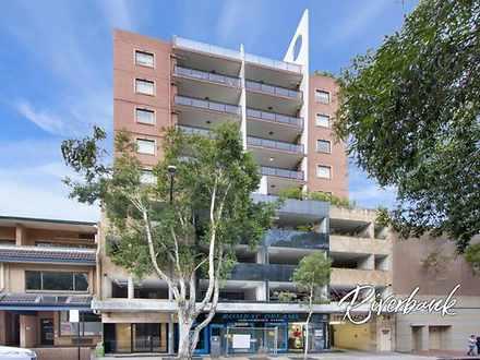 9/24 Campbell Street, Parramatta 2150, NSW Unit Photo