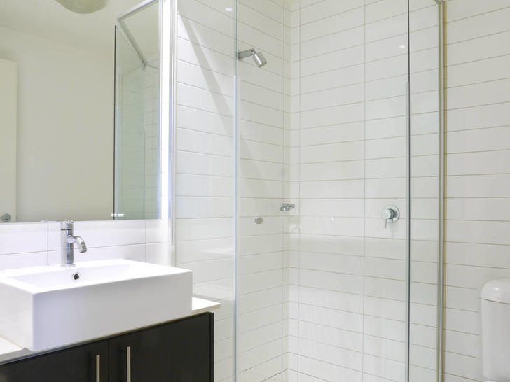 8/272 Albert Street, Brunswick 3056, VICTORIA Apartment Photo