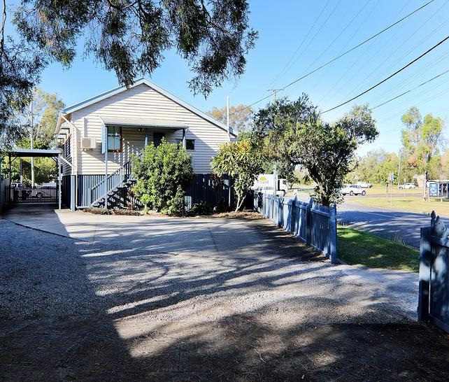 30 Oxley Station Road, Oxley 4075, QLD House Photo