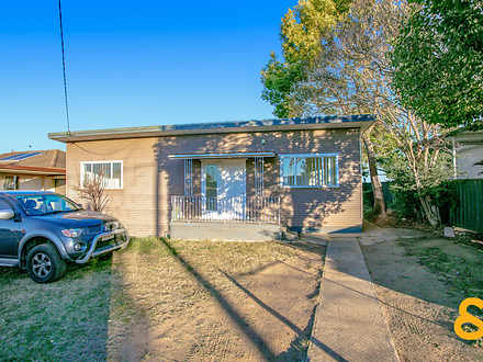 16 Willow Road, North St Marys 2760, NSW House Photo