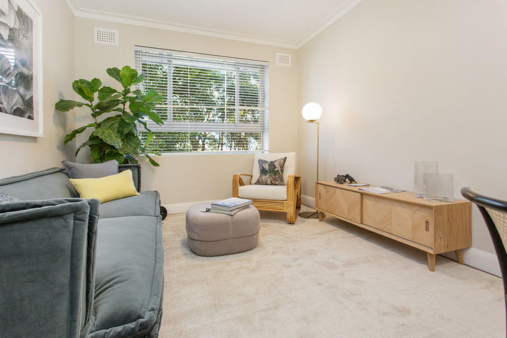 8/64 Brown Street, Bronte 2024, NSW Apartment Photo