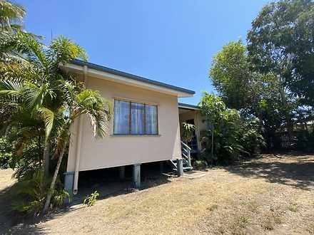 51 St Kilda Street, Bowen 4805, QLD House Photo