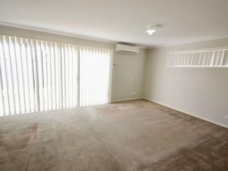 8 Tyndall Street, Cranbourne East 3977, VIC House Photo