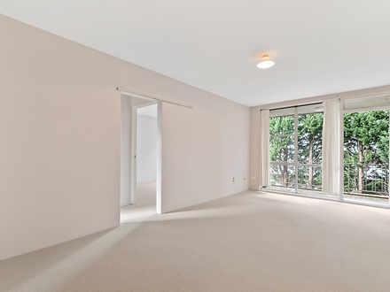4/66A Prince Street, Mosman 2088, NSW Apartment Photo
