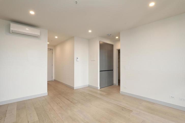 809/33 Judd Street, Richmond 3121, VIC Apartment Photo