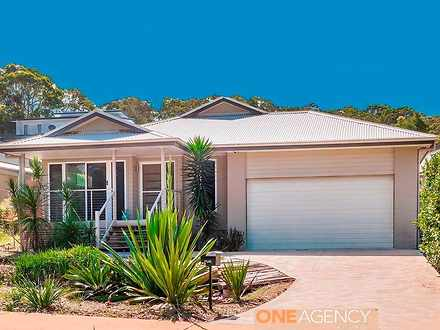 29 Lake Forest Drive, Murrays Beach 2281, NSW House Photo