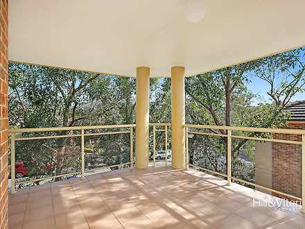 10/13-21 Oxford Street, Sutherland 2232, NSW Apartment Photo