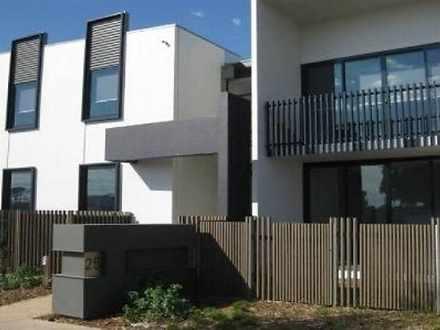 1/25 Princeton Terrace, Bundoora 3083, VIC Apartment Photo