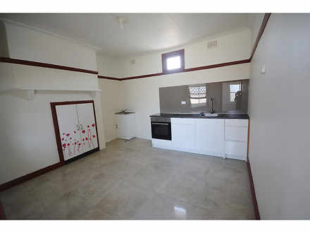 2/37 Pioneer Place, Katoomba 2780, NSW Unit Photo