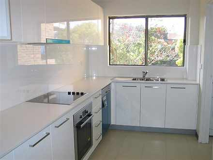 34/63-65 St Marks Road, Randwick 2031, NSW Apartment Photo