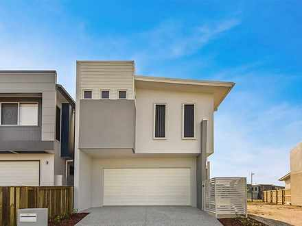 73 St Quentin Avenue, Maroochydore 4558, QLD House Photo