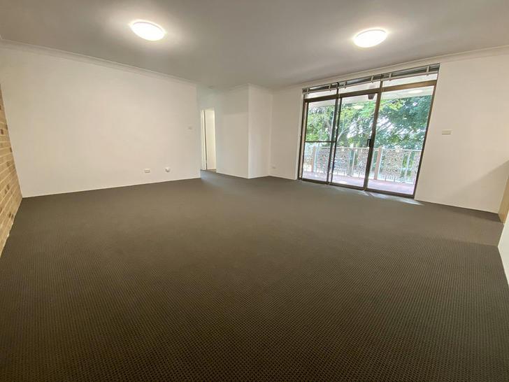 6/102-110 Doncaster Avenue, Kensington 2033, NSW Apartment Photo