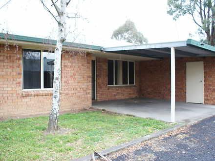 13/44 Brewery Lane, Armidale 2350, NSW Unit Photo