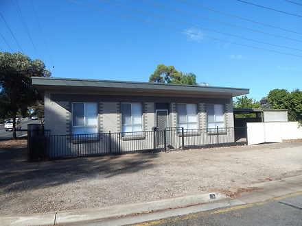 24B Fourteeth Street, Gawler South 5118, SA House Photo