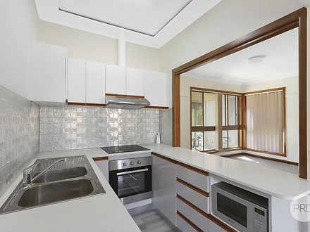 16A Johnstone Street, Peakhurst 2210, NSW House Photo