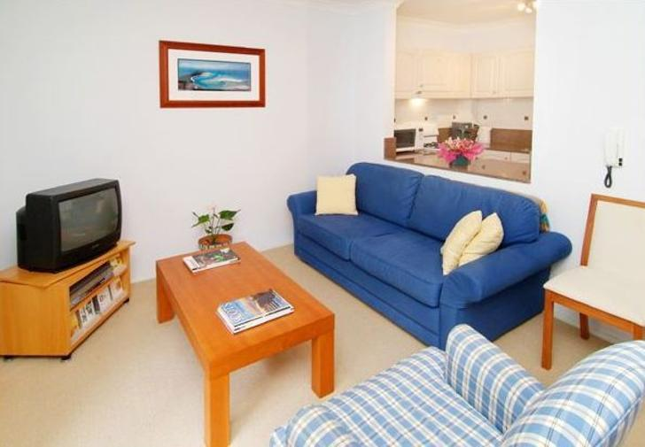 5/7 Mckeon Street, Maroubra 2035, NSW Apartment Photo