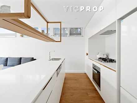 118/642 Doncaster Road, Doncaster 3108, VIC Apartment Photo