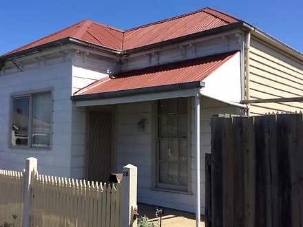 38 Swan Street, Footscray 3011, VIC House Photo