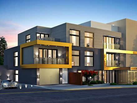 106/956 Doncaster Road, Doncaster East 3109, VIC Apartment Photo