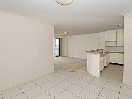 255 Anzac Parade, Kingsford 2032, NSW Apartment Photo
