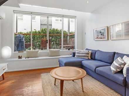 112/79 Gould Street, Bondi Beach 2026, NSW Apartment Photo