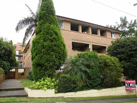 3/1-3 Barsby Avenue, Allawah 2218, NSW Unit Photo