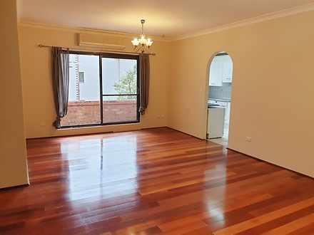 6/14 Kairawa Street, South Hurstville 2221, NSW Unit Photo