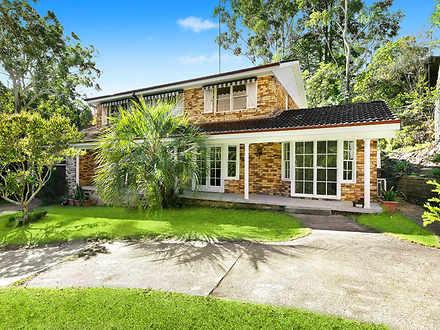 155 The Comenarra Parkway, Turramurra 2074, NSW House Photo