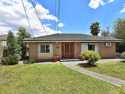 79 Spring Street, Tullamarine 3043, VIC House Photo