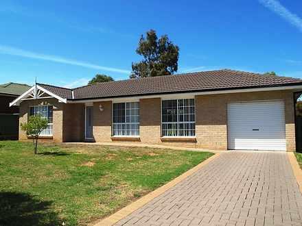 57 Nicholson Street, Mudgee 2850, NSW House Photo