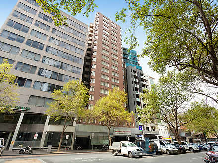 11A/131 Lonsdale Sreet, Melbourne 3000, VIC Apartment Photo
