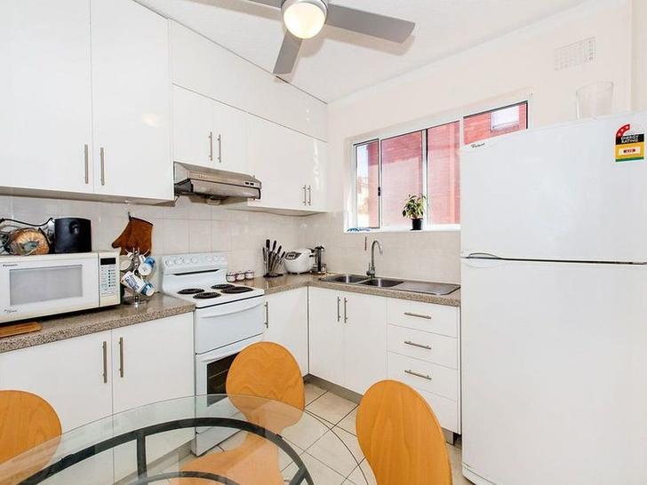 6/79 Queens Road, Hurstville 2220, NSW Apartment Photo