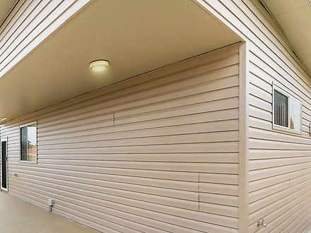14A Danny Street, Werrington 2747, NSW House Photo