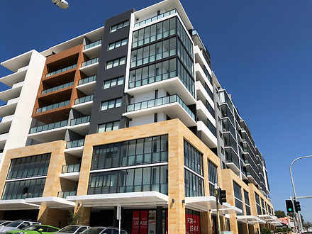 C109/1 Kyle Street, Arncliffe 2205, NSW Apartment Photo