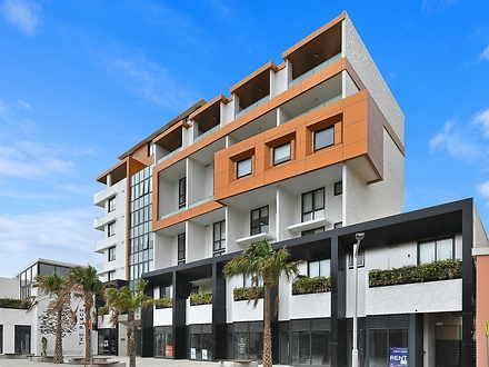 607/1 Markham Place, Ashfield 2131, NSW Apartment Photo