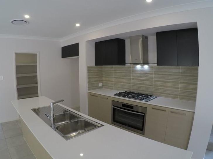 55 Sawmill Circuit, Riverhills 4074, QLD House Photo