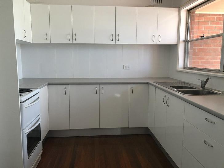 5/6 Flett Street, Taree 2430, NSW House Photo