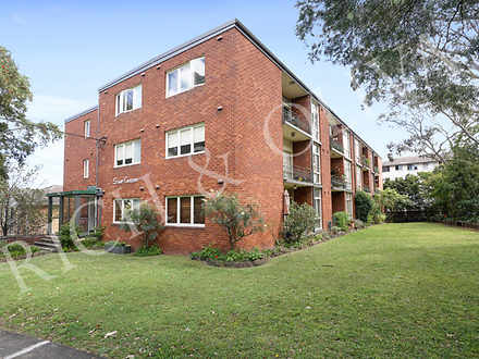 6/141 Croydon Avenue, Croydon Park 2133, NSW Apartment Photo
