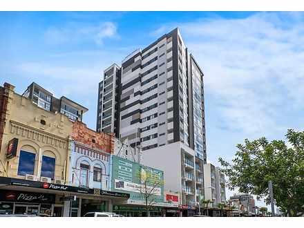 308/93-105 Auburn Rd Road, Auburn 2144, NSW Apartment Photo
